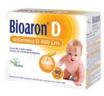 Bioaron D 4000