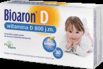 Bioaron D 800