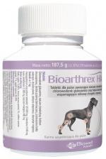 Bioarthrex HA