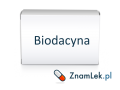 Biodacyna