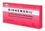 BIOHEMORIL
