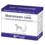 Bioimmunex canis