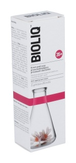 Bioliq 35+ krem przeciw starzeniu