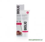 Bioliq 35+ krem przeciw starzeniu cera sucha