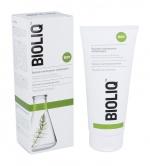 Bioliq Body balsam intensywnie odżywiający