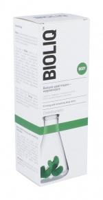 Bioliq Body balsam ujędrniająco-wygładzający