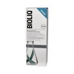 Bioliq clean 3 w 1