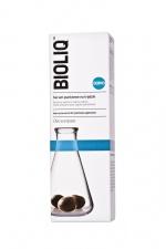 Bioliq Dermo serum punktowe na trądzik