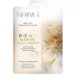 Biomask Marine Collagen