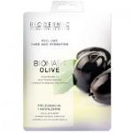 Biomask Olive