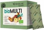 bioMulti mix