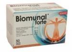 Biomunal Forte