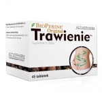 Bioperine Orginal Trawienie