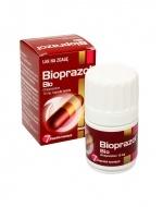 Bioprazol Bio