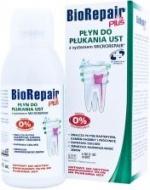 Biorepair Antibacterial