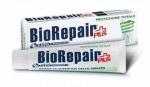 BioRepair Plus Pełna Ochrona