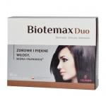 Biotemax Duo
