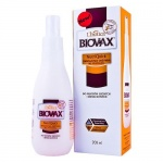 Biovax NutriQuick