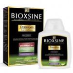 Bioxsine DermaGen