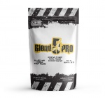 Blend 5 Pro