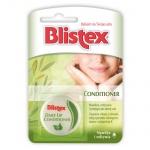 Blistex Conditioner