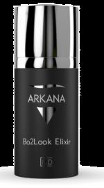 Bo2Look Elixir