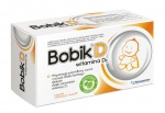Bobik D