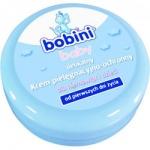 Bobini Baby krem ochronny od 1 dnia