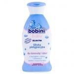 Bobini Baby oliwka pielęgnacyjna dla niemowląt i dzieci