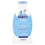 Bobini Baby płyn do kąpieli z oliwką