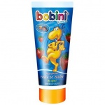 Bobini Junior