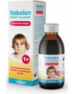 Bobolen