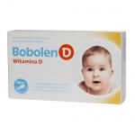 Bobolen D
