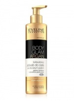 Body Glam Argan