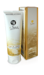 Body Shower Gel Halo Gel