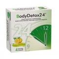 BodyDetox24