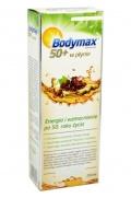 Bodymax 50+ w płynie