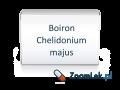 Boiron Chelidonium majus