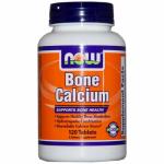 Bone Calcium