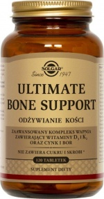BONE SUPPORT Ultimate