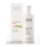 Borlind Purifying