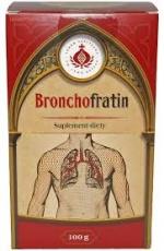 Bronchofratin