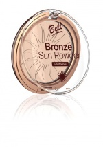Bronze Sun Powder
