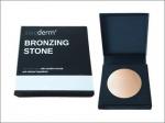 Bronzing Stone