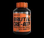 Brutal CRE-ATP