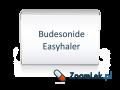 Budesonide Easyhaler