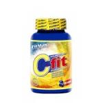 C Fit