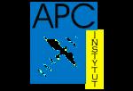 APC INSTYTUT
