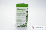 Hedelix