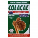 Colacal